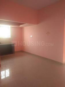 Gallery Cover Image of 500 Sq.ft 1 BHK Apartment for rent in Electronic City for 6000