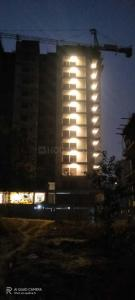 Gallery Cover Image of 1100 Sq.ft 2 BHK Apartment for buy in Arocon Rainbow, Mahurali for 2981000