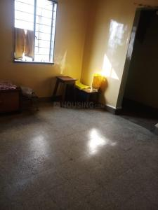 Gallery Cover Image of 560 Sq.ft 1 BHK Independent Floor for buy in Yerawada for 3000000
