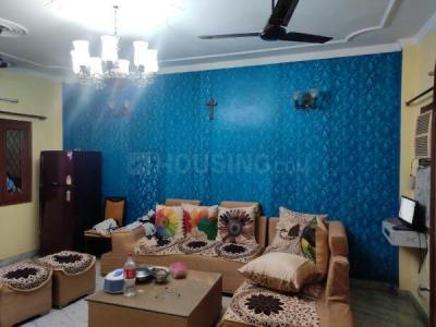 Gallery Cover Image of 802 Sq.ft 5+ BHK Independent House for buy in Mehrauli for 13000000