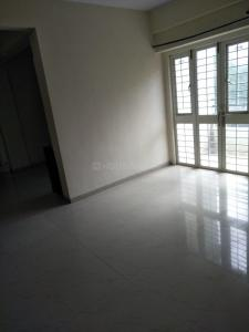 Gallery Cover Image of 980 Sq.ft 2 BHK Apartment for rent in Pimple Nilakh for 17000
