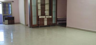 Gallery Cover Image of 1500 Sq.ft 2 BHK Apartment for rent in Nacharam for 18000