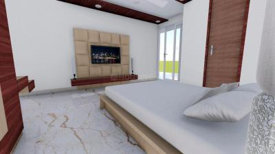 Gallery Cover Image of 1400 Sq.ft 2 BHK Apartment for rent in Sector 23 Dwarka for 30000