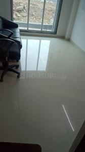 Gallery Cover Image of 670 Sq.ft 1 BHK Apartment for rent in Sai Ganesh, Vichumbe for 8000
