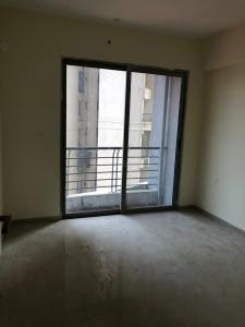 Gallery Cover Image of 1000 Sq.ft 2 BHK Apartment for rent in Kharghar for 24000