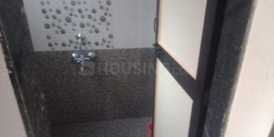 Bathroom Image of D P A in Alandi