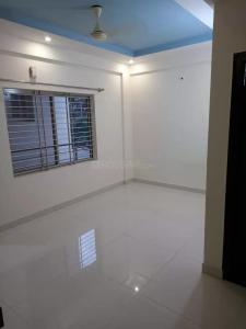 Gallery Cover Image of 1500 Sq.ft 1 BHK Independent House for rent in HSR Layout for 18000