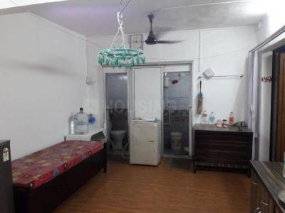 Bedroom Image of Shro in Dadar West