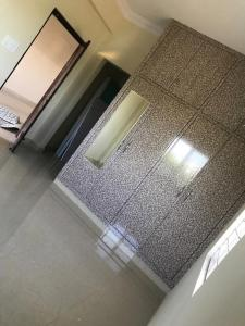 Gallery Cover Image of 1570 Sq.ft 3 BHK Apartment for rent in Bandlaguda Jagir for 15000
