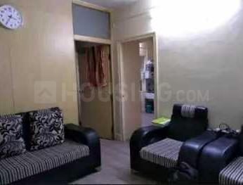 Living Room Image of PG 4194411 Sadashiv Peth in Sadashiv Peth