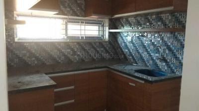 Gallery Cover Image of 1400 Sq.ft 2 BHK Independent House for rent in Guduvancheri for 12000