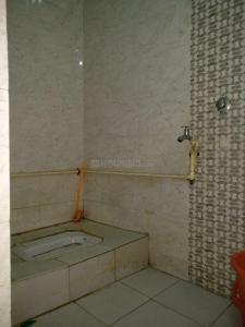 Bathroom Image of PG 3885327 Said-ul-ajaib in Said-Ul-Ajaib