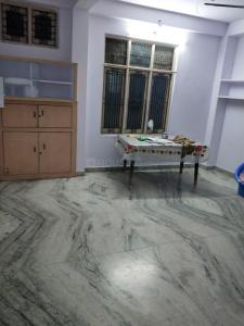 Gallery Cover Image of 1300 Sq.ft 2 BHK Independent House for rent in Sayeedabad for 10000