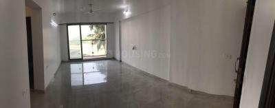 Gallery Cover Image of 1115 Sq.ft 2 BHK Apartment for rent in Sakinaka for 45000