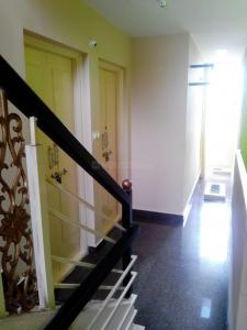 Gallery Cover Image of 250 Sq.ft 1 RK Independent House for rent in Jayanagar for 7750