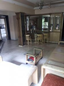 Gallery Cover Image of 1049 Sq.ft 2 BHK Apartment for buy in Borivali West for 35100000