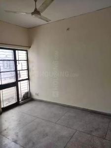 Gallery Cover Image of 900 Sq.ft 2 BHK Apartment for rent in Rainbow Apartment, Sector 12 Dwarka for 18000