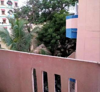 Balcony Image of Shelter in Jadavpur