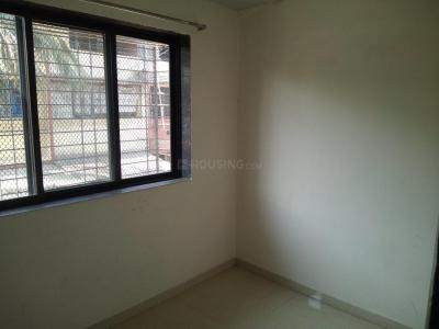 Gallery Cover Image of 2500 Sq.ft 4 BHK Villa for rent in Airoli for 65000