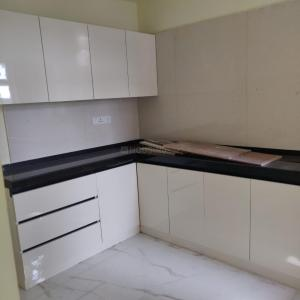 Gallery Cover Image of 600 Sq.ft 1 BHK Apartment for rent in Ruparel Orion, Chembur for 35000