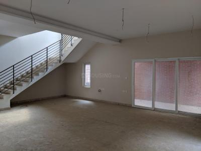 Gallery Cover Image of 3200 Sq.ft 4 BHK Villa for buy in Varthur for 21000000