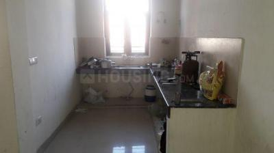 Gallery Cover Image of 733 Sq.ft 2 BHK Independent Floor for buy in RIICO Industrial Area for 1850000