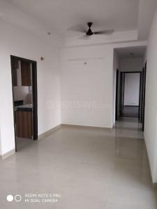 Gallery Cover Image of 1390 Sq.ft 3 BHK Apartment for rent in 3C Lotus Zing, Sector 168 for 14000