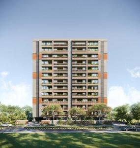 Gallery Cover Image of 5225 Sq.ft 5 BHK Independent Floor for buy in Vikram Nagar for 50000011