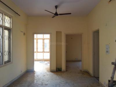 Gallery Cover Image of 940 Sq.ft 2 BHK Independent Floor for buy in Sector 52 for 8000000