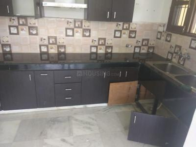 Gallery Cover Image of 1769 Sq.ft 2 BHK Villa for rent in Sector 48 for 18000