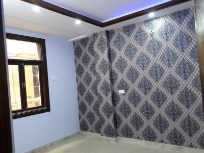 Gallery Cover Image of 720 Sq.ft 3 BHK Independent Floor for buy in Uttam Nagar for 3125000