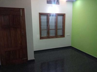 Gallery Cover Image of 600 Sq.ft 3 BHK Independent House for buy in Kuvempunagar for 6700000