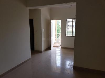 Gallery Cover Image of 1000 Sq.ft 2 BHK Apartment for rent in Upparpally for 12000