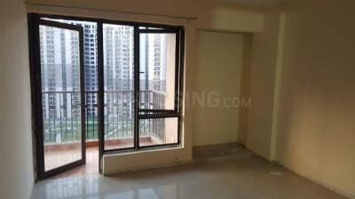 Gallery Cover Image of 1600 Sq.ft 3 BHK Apartment for rent in Sector 168 for 15000