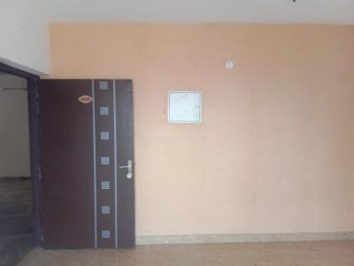 Gallery Cover Image of 1485 Sq.ft 3 BHK Apartment for rent in Royal Heritage, Sector 70 for 12000