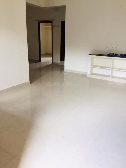 Living Room Image of 1122 Sq.ft 2 BHK Apartment for rent in Jagadgiri Gutta for 16000
