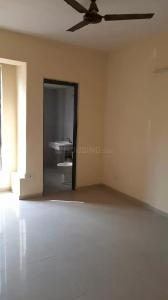 Gallery Cover Image of 1230 Sq.ft 2 BHK Apartment for rent in Logix Blossom County, Sector 137 for 16000