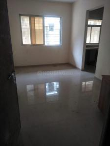 Gallery Cover Image of 375 Sq.ft 1 RK Apartment for buy in Kashele for 1350000