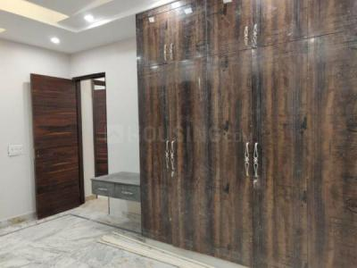 Gallery Cover Image of 1800 Sq.ft 4 BHK Independent Floor for buy in Paschim Vihar for 28500000