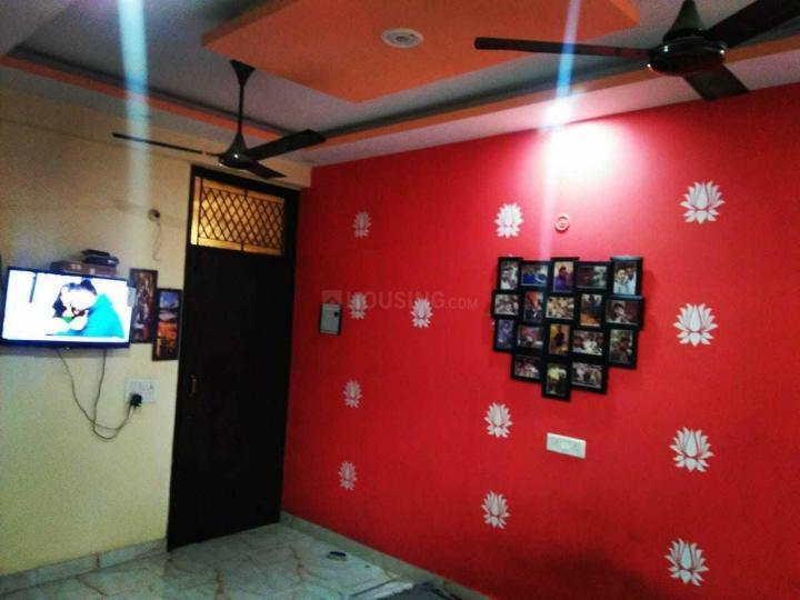 Bedroom Image of PG 4271968 Rajendra Nagar in Rajendra Nagar