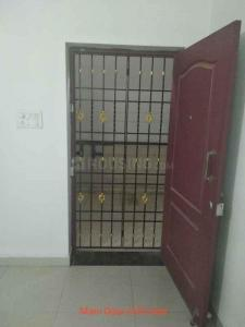 Gallery Cover Image of 1247 Sq.ft 3 BHK Apartment for rent in Harmony, Padur for 13000