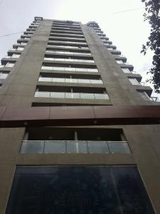 Gallery Cover Image of 1200 Sq.ft 2 BHK Apartment for rent in Bholenath Chembur Castle, Chembur for 55000