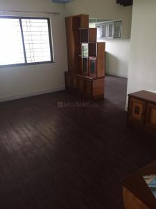 Gallery Cover Image of 1000 Sq.ft 2 BHK Apartment for rent in Kothrud for 28000