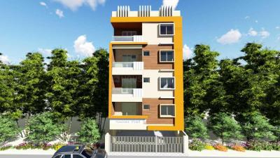 Gallery Cover Image of 1650 Sq.ft 3 BHK Apartment for buy in Banashankari for 11000000