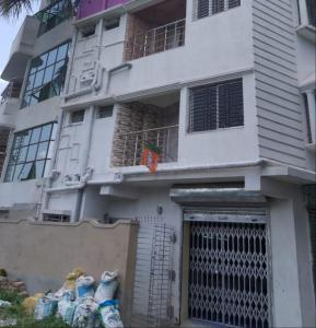 Gallery Cover Image of 700 Sq.ft 2 BHK Apartment for rent in Barrackpore for 10000