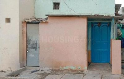 Gallery Cover Image of 680 Sq.ft 1 BHK Independent House for buy in Subramanyapura for 3100000