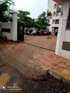 Gallery Cover Image of 650 Sq.ft 1 BHK Apartment for buy in Kanti, Vasai West for 4300000