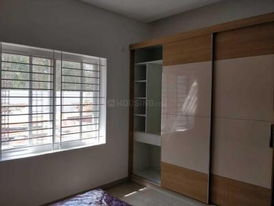 Gallery Cover Image of 1956 Sq.ft 3 BHK Villa for buy in M1 Terra Alegria, Shankanipura for 9901000