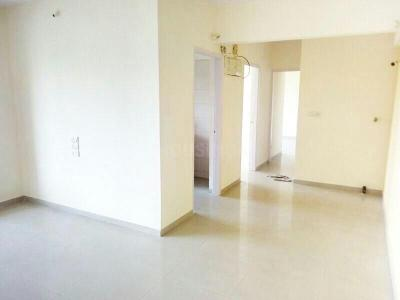 Gallery Cover Image of 1561 Sq.ft 2 BHK Apartment for rent in Chembur for 60000