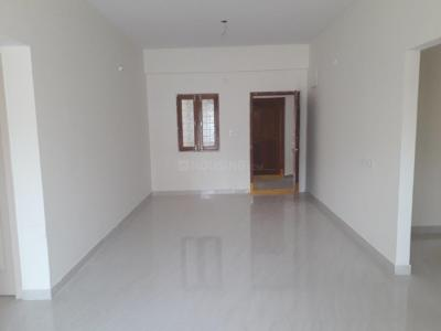 Gallery Cover Image of 1483 Sq.ft 3 BHK Apartment for buy in Kondapur for 9500000